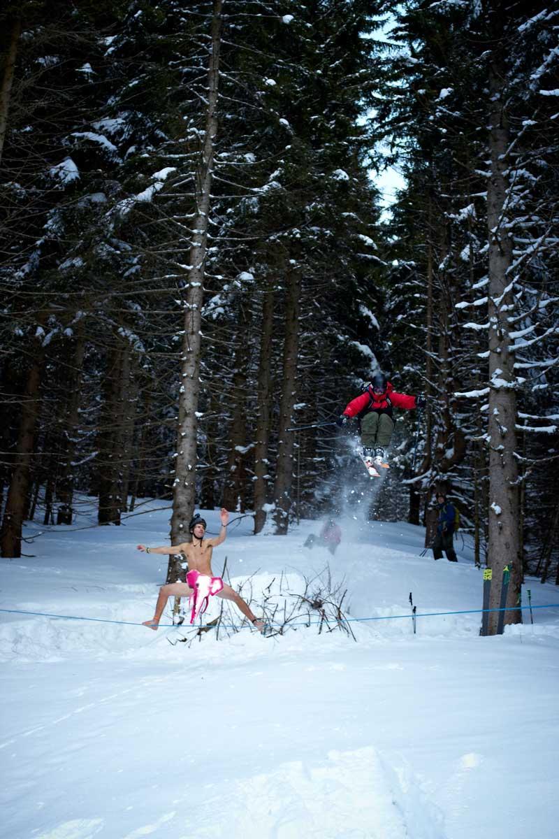 Ski+naked-slackline-action (3).jpg