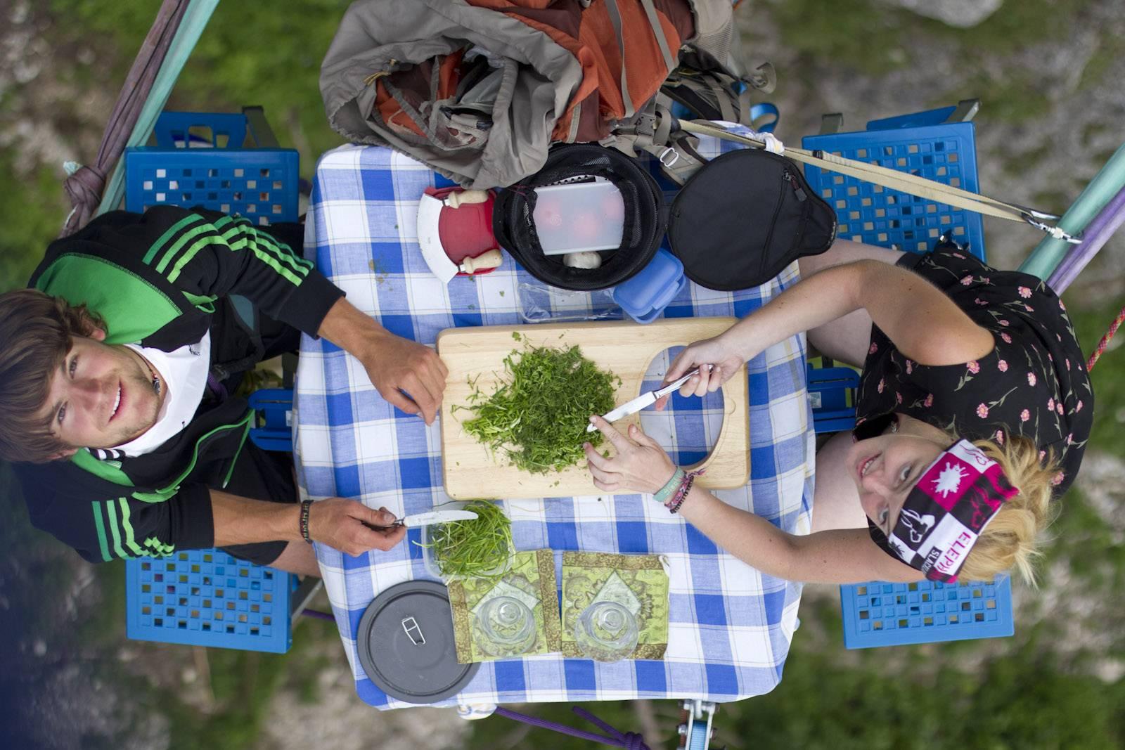 Space-Line Dinner (10).jpg