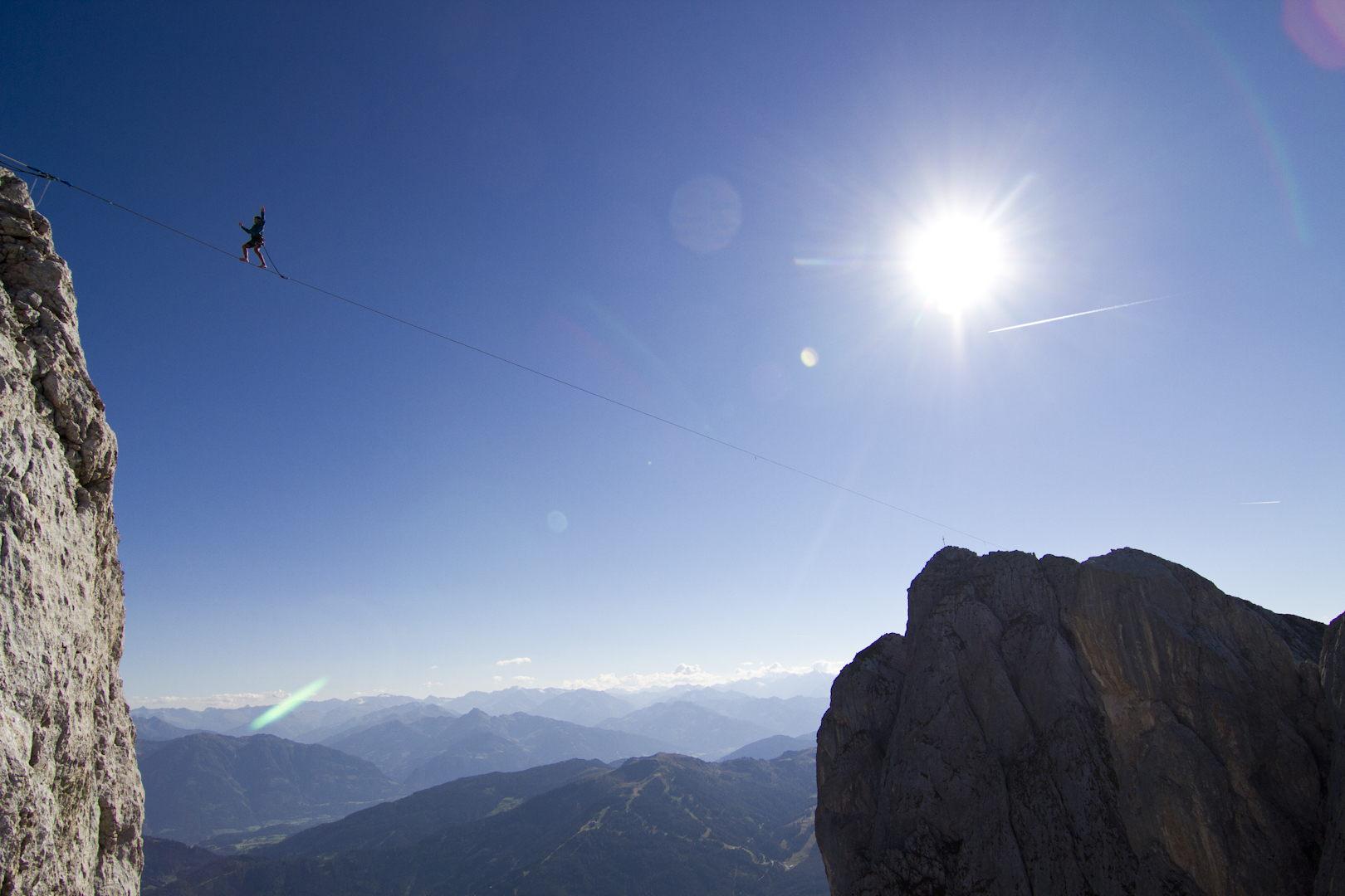 Highline-record-at-Hochkoenig (1).jpg