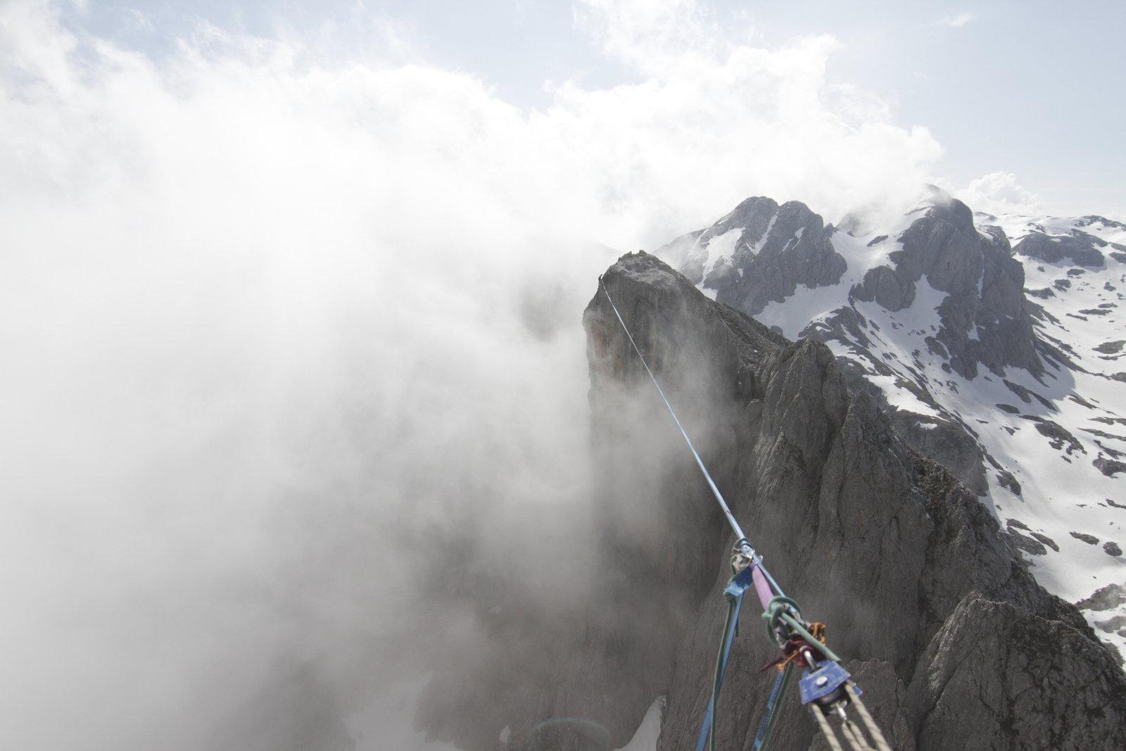 Highline-record-at-Hochkoenig (7).jpg
