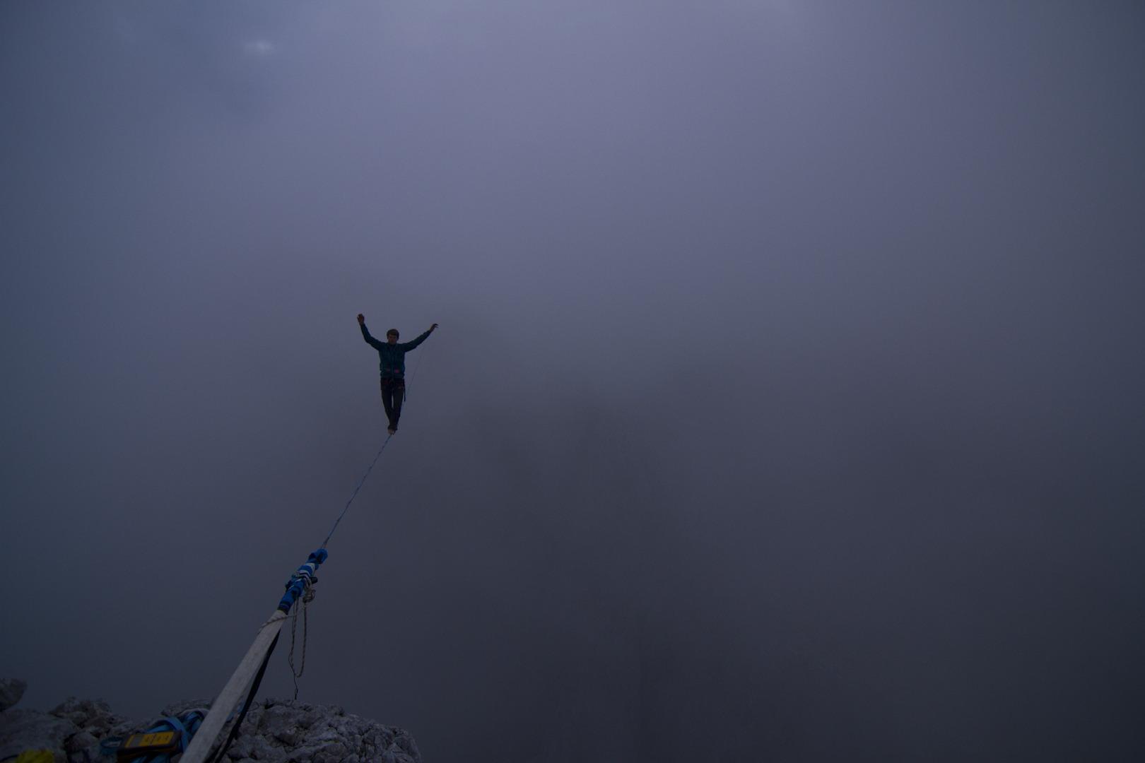 Highline-record-at-Hochkoenig (8).jpg