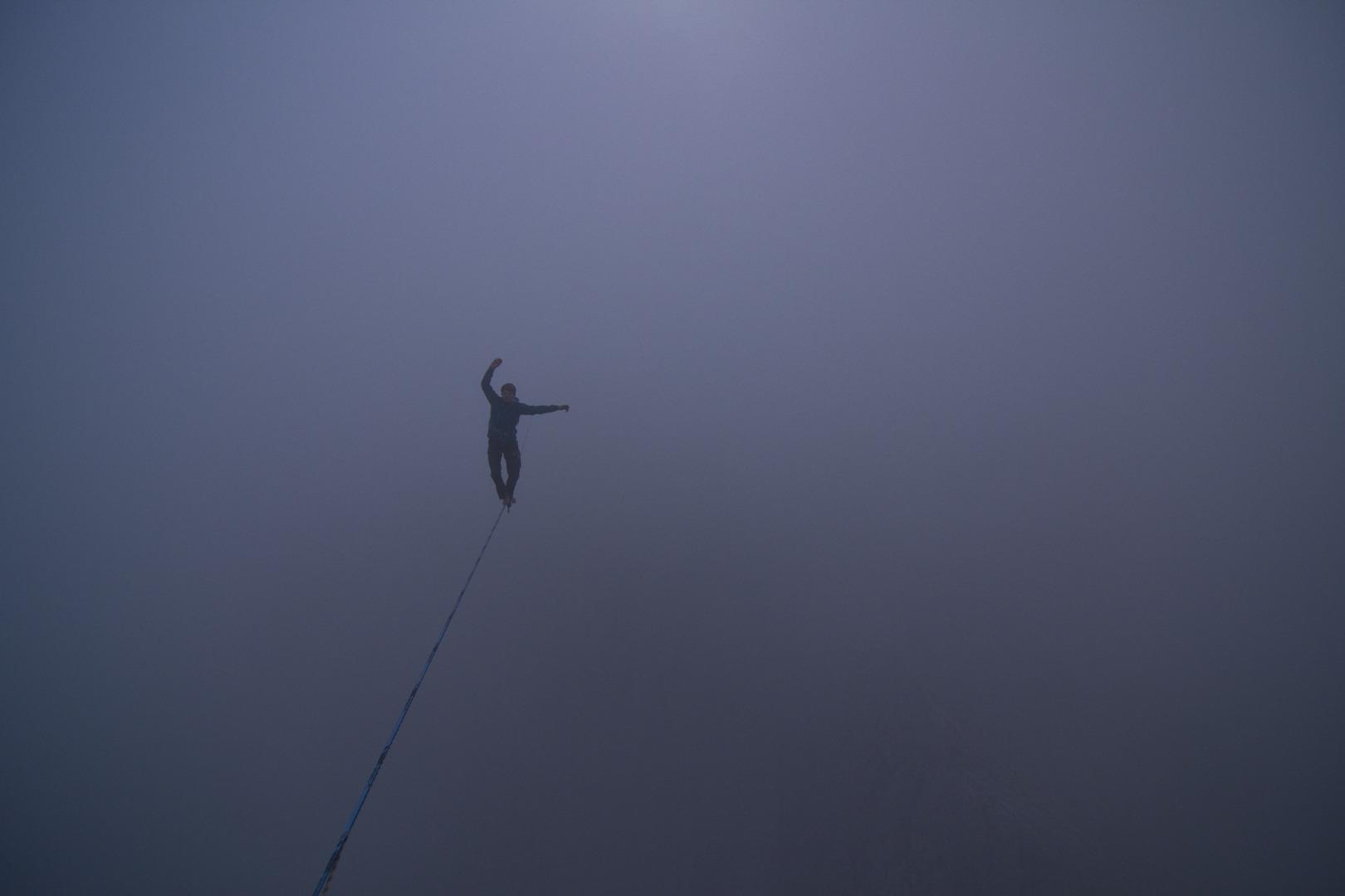 Highline-record-at-Hochkoenig (9).jpg