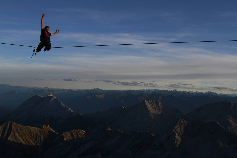 Zugspitze_Gipfel_4.jpg