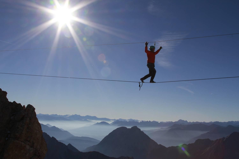 Zugspitze_Gipfel_5.jpg