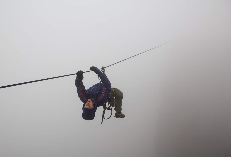 Mirko Gliden Nebel.jpg