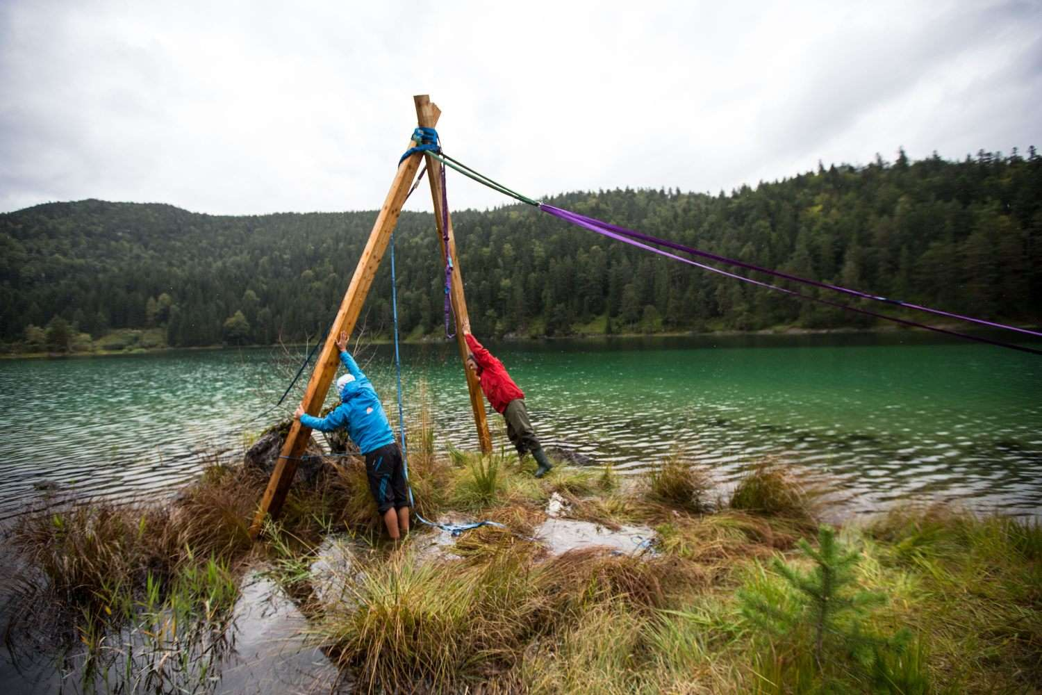 Eibsee-slackline-world-record (5).jpg
