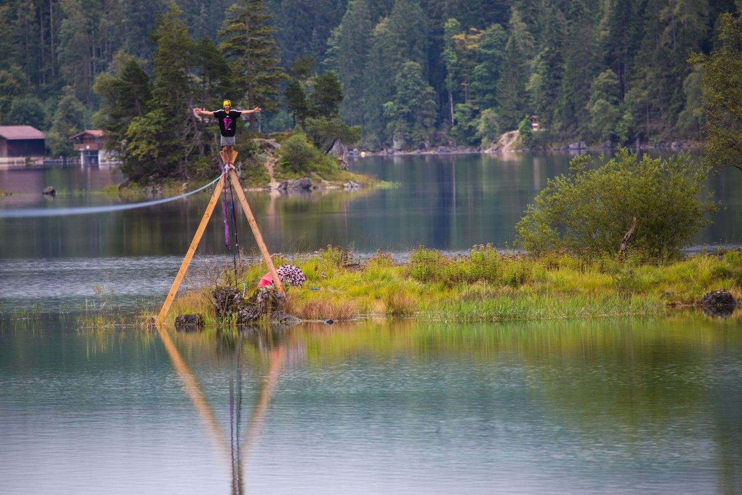 Eibsee-slackline-world-record (8).jpg