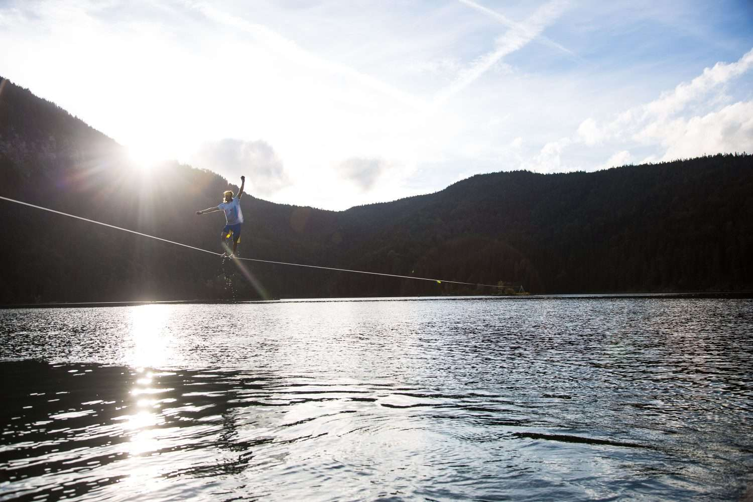 Eibsee-slackline-world-record (13).jpg