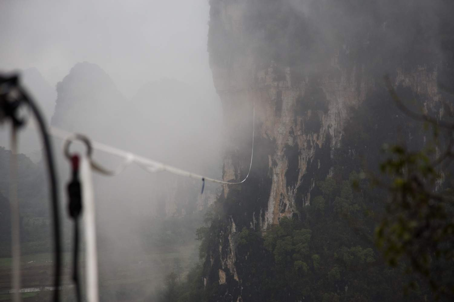 Yangshuo-Highline (9).jpg
