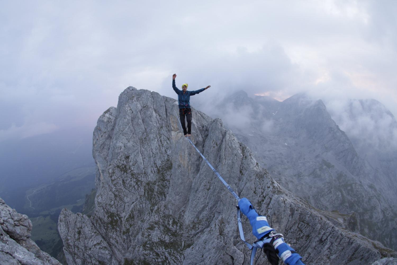 Highline-record-at-Hochkoenig (10).jpg