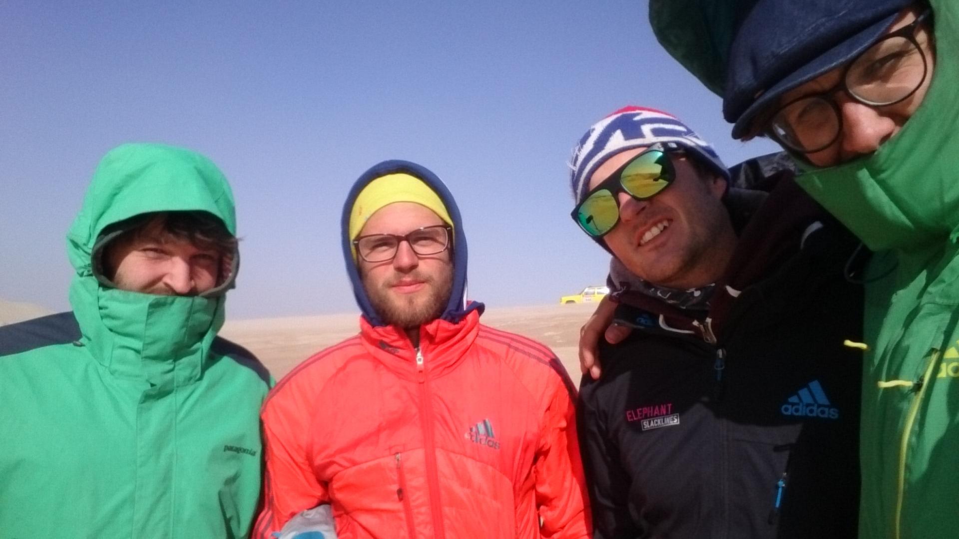 Team-Wüste.JPG