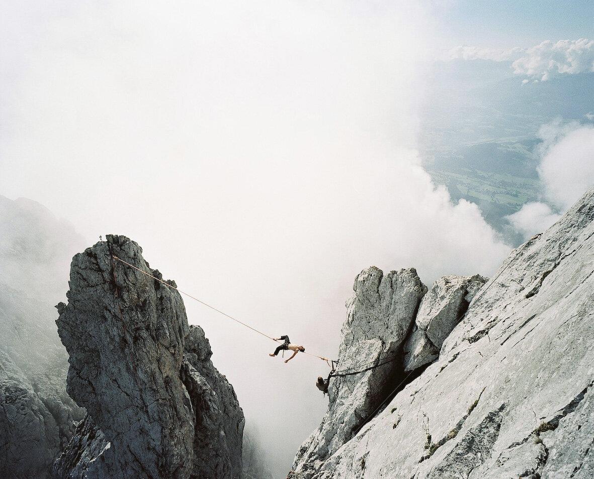 Highline Kapuzenturm 3-01.jpg