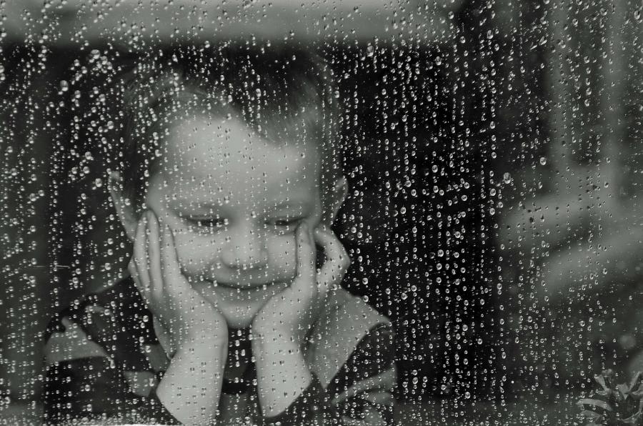 child-164211_1280.jpg