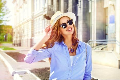 fashion sunglasses.jpg