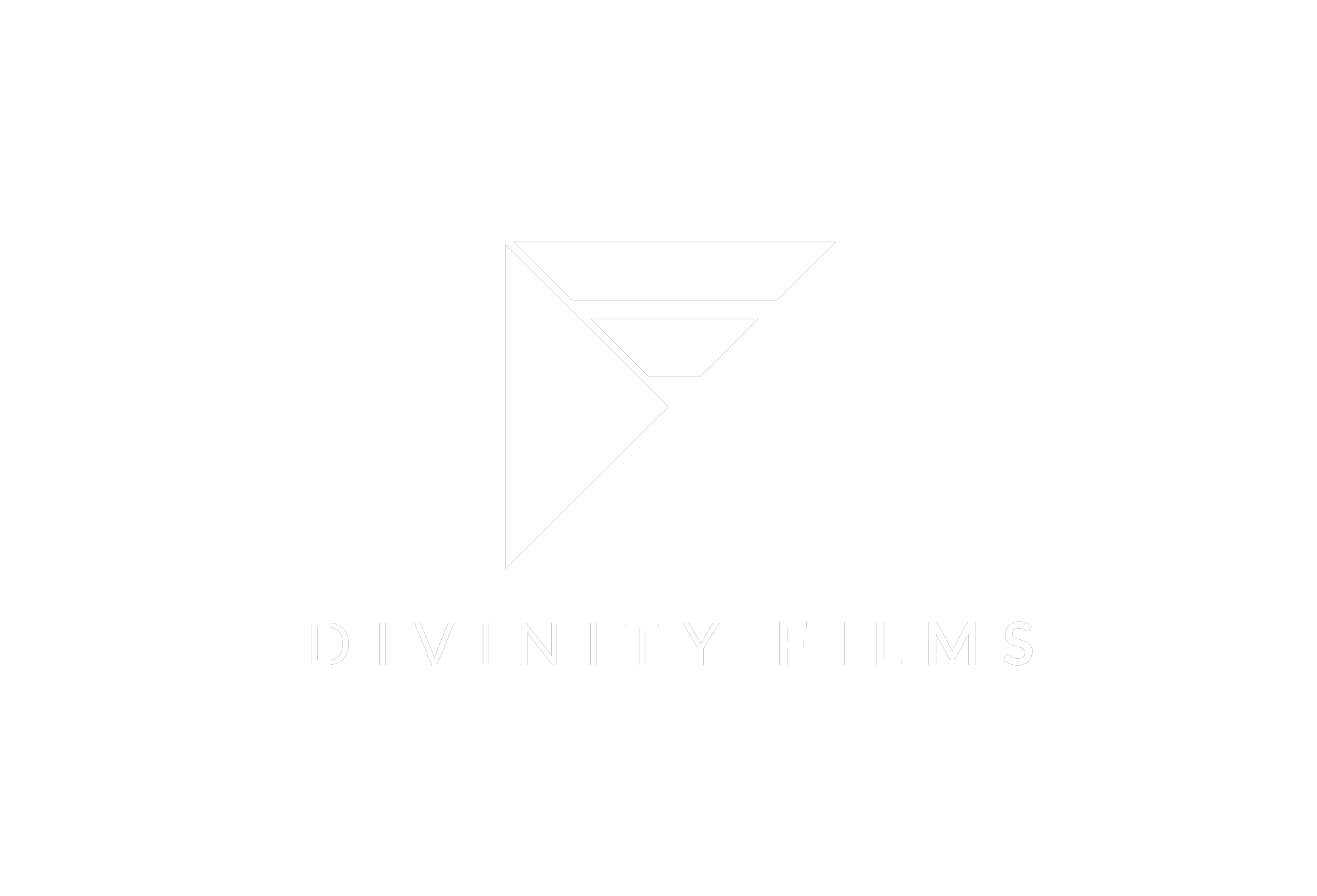 transparent-white.png