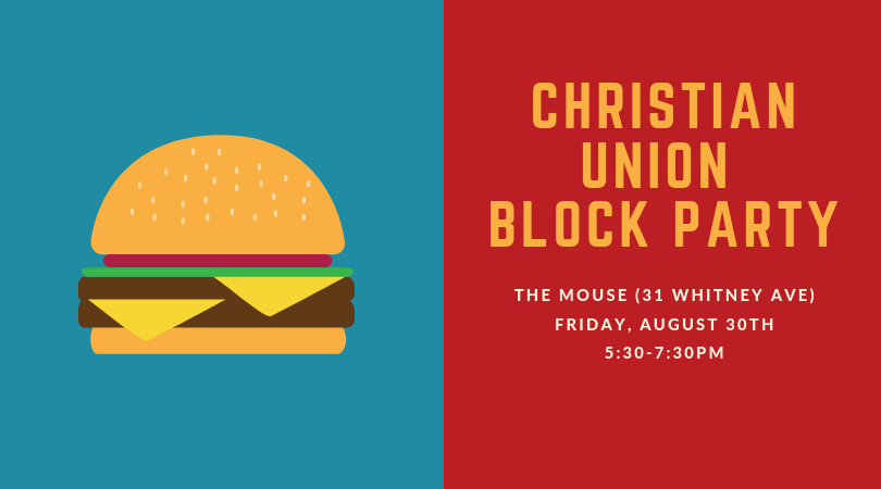 Christian Union BLock Party.png