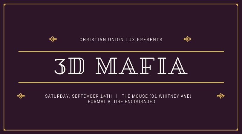 3d mafia.png