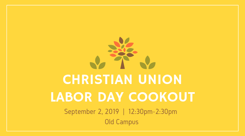 LAbor Day Cookout.png FINAL.png
