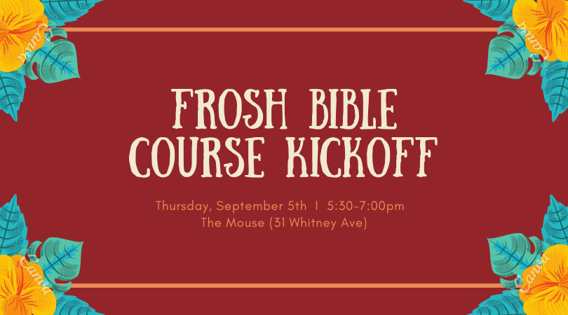 Frosh Bible Course Kickoff.png