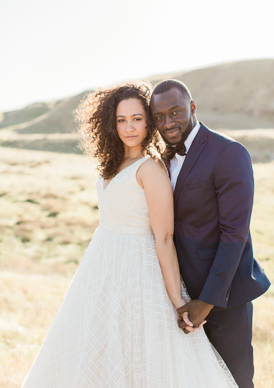 Spring wedding styled shoot: Golden hour in Beaumont, CA.jpg