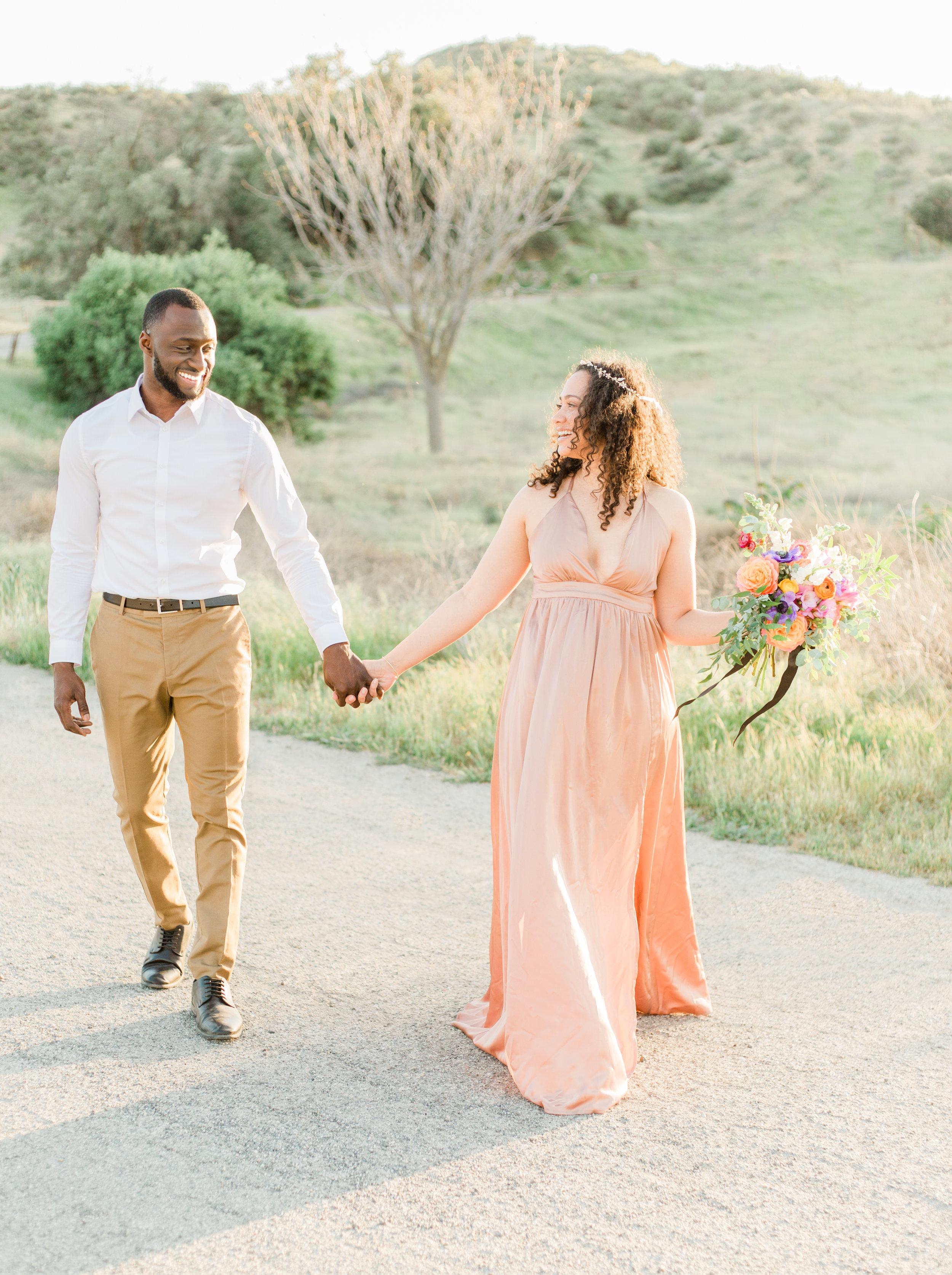 Temecula couples photographer