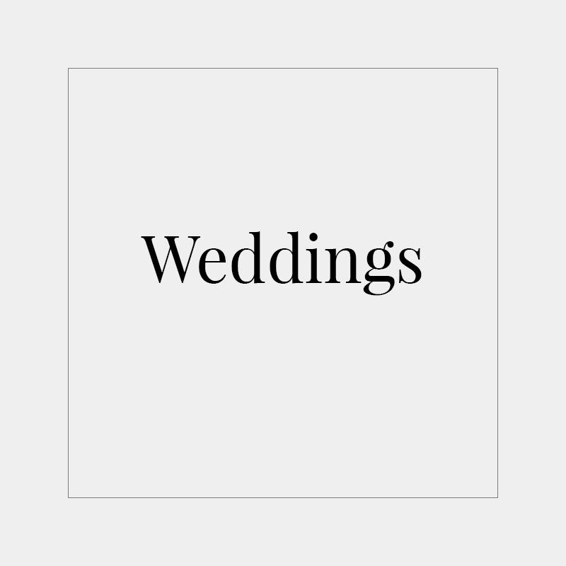 Ime'unique Johnson Temecula wedding photographer.jpg