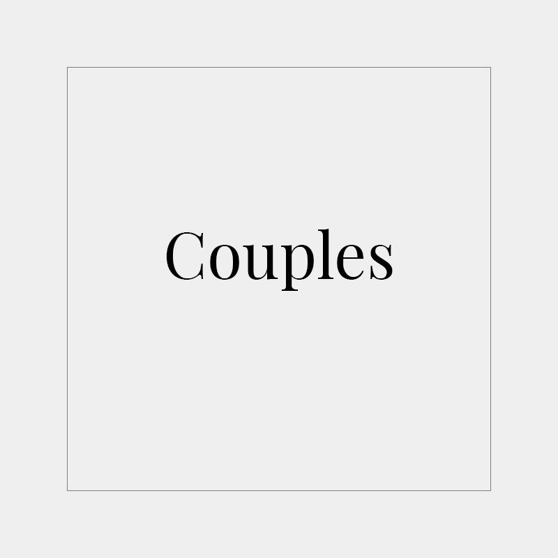 Ime'unique Johnson Temecula couples photographer.jpg