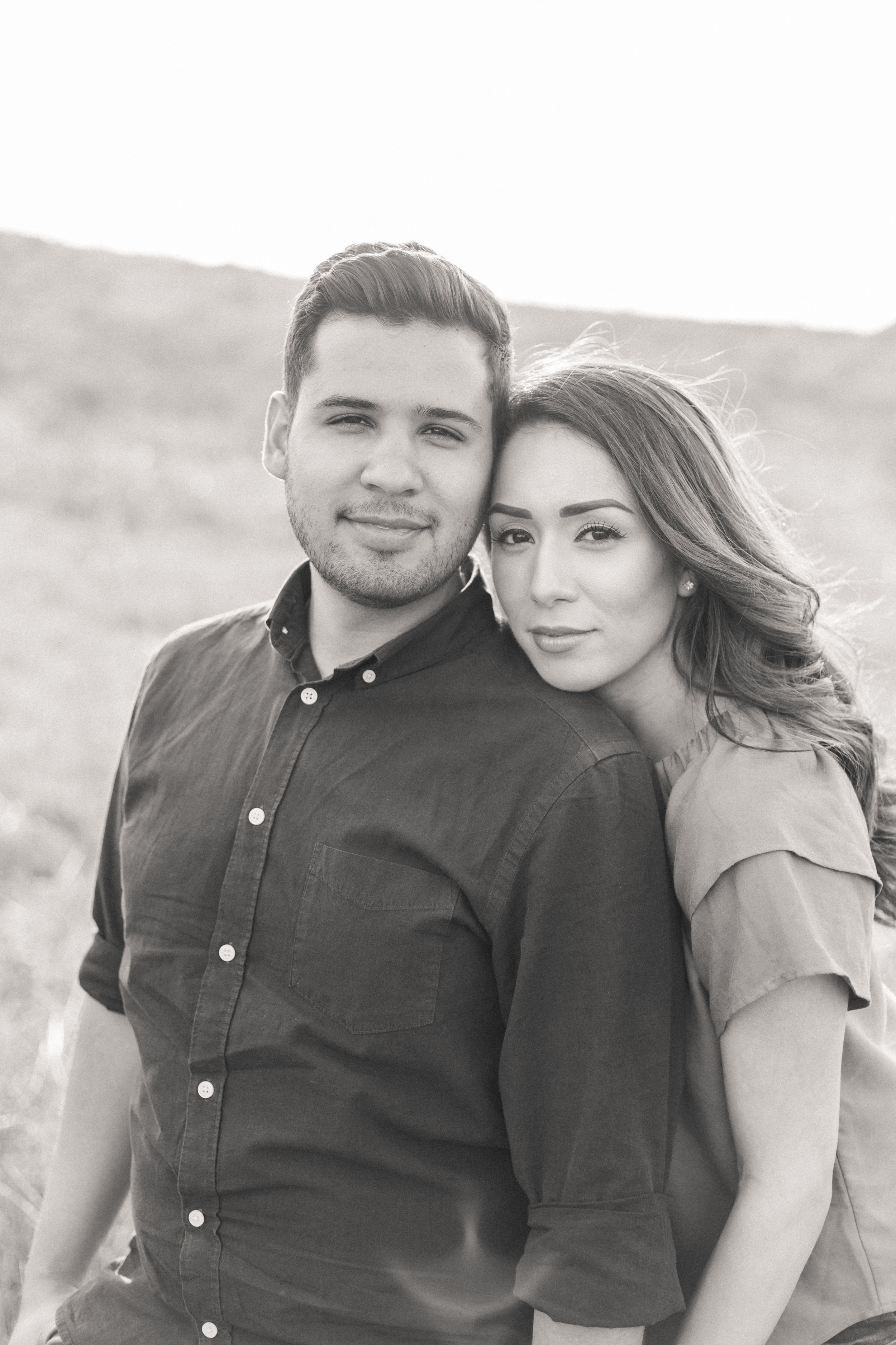 Temecula couples photography session