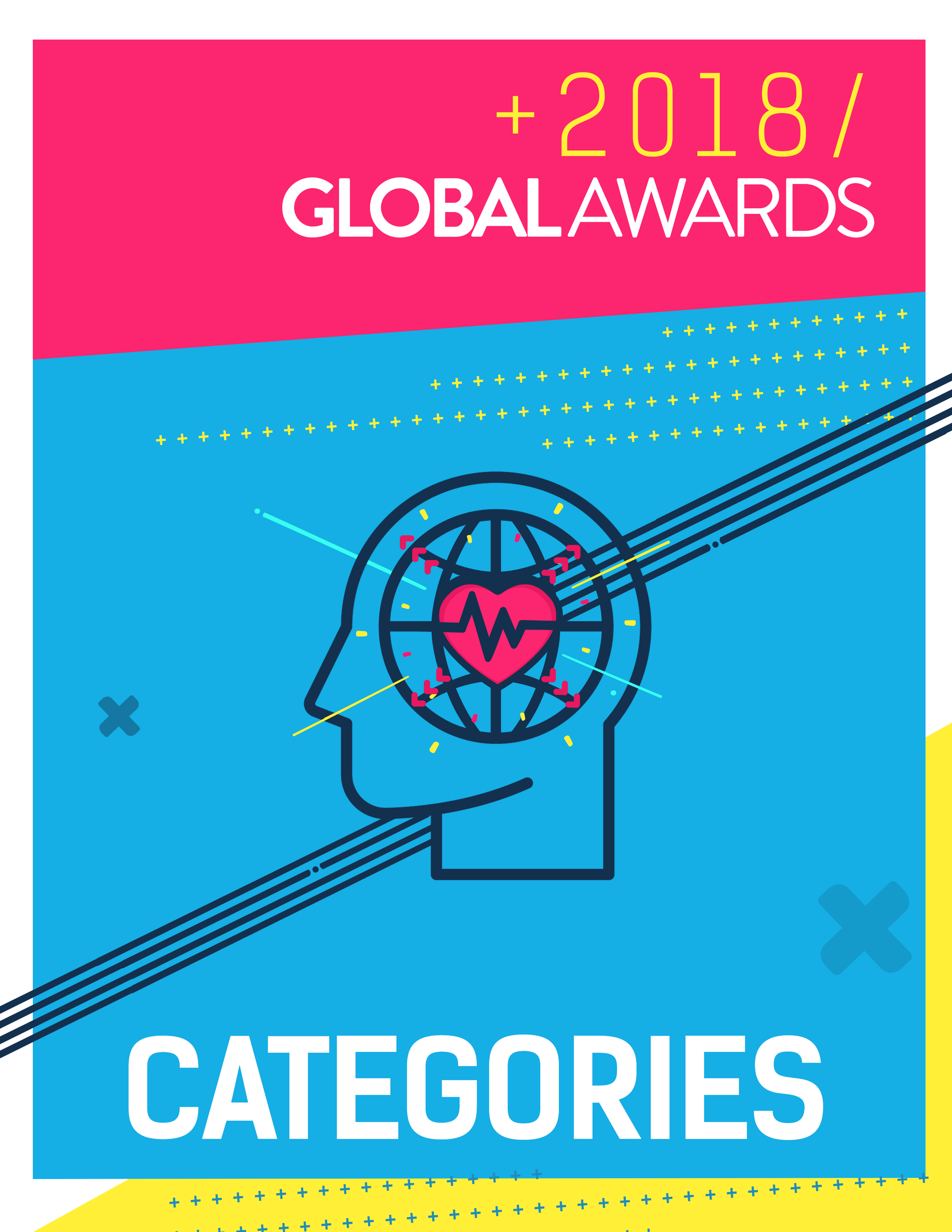 globals_cover_Categories.png