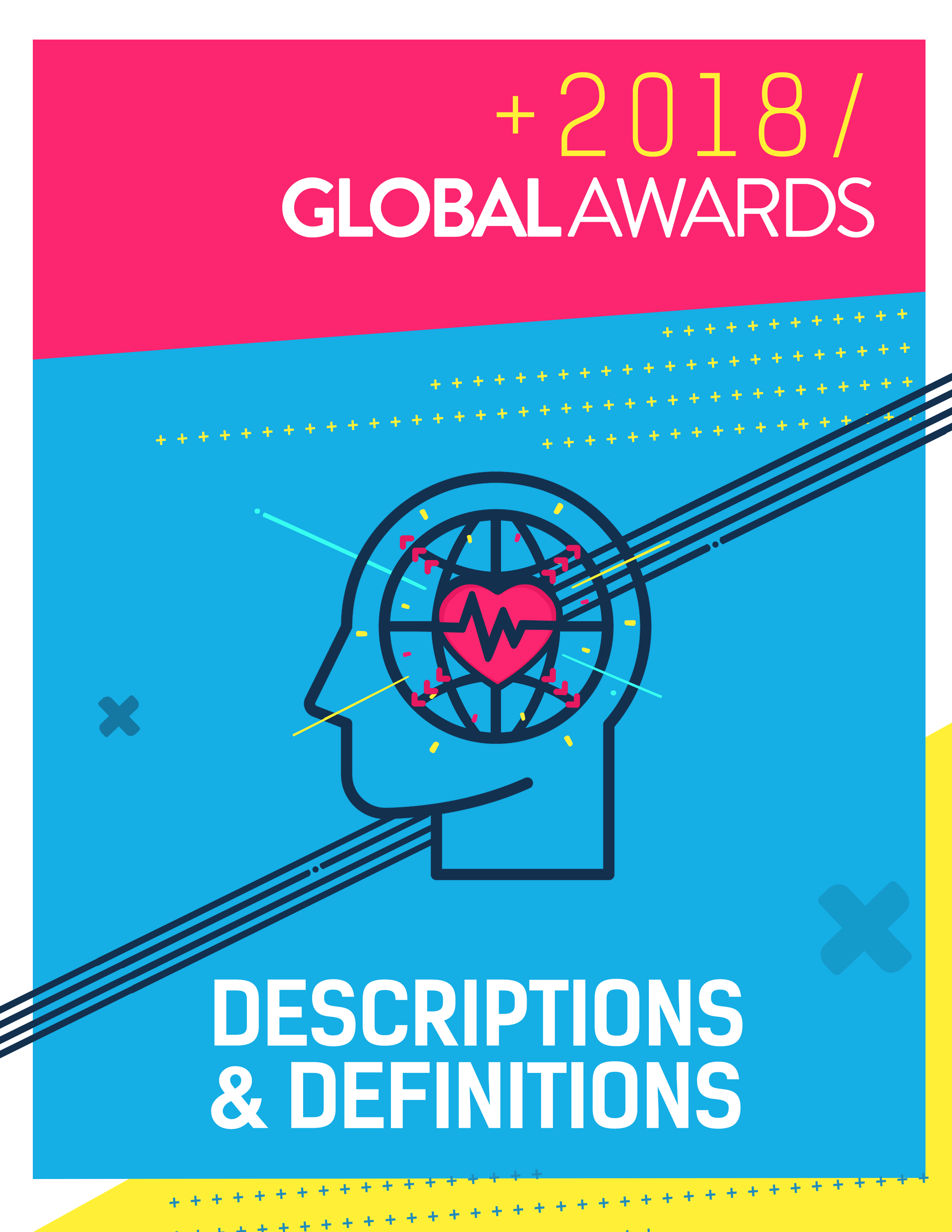 globals_cover_DD.png
