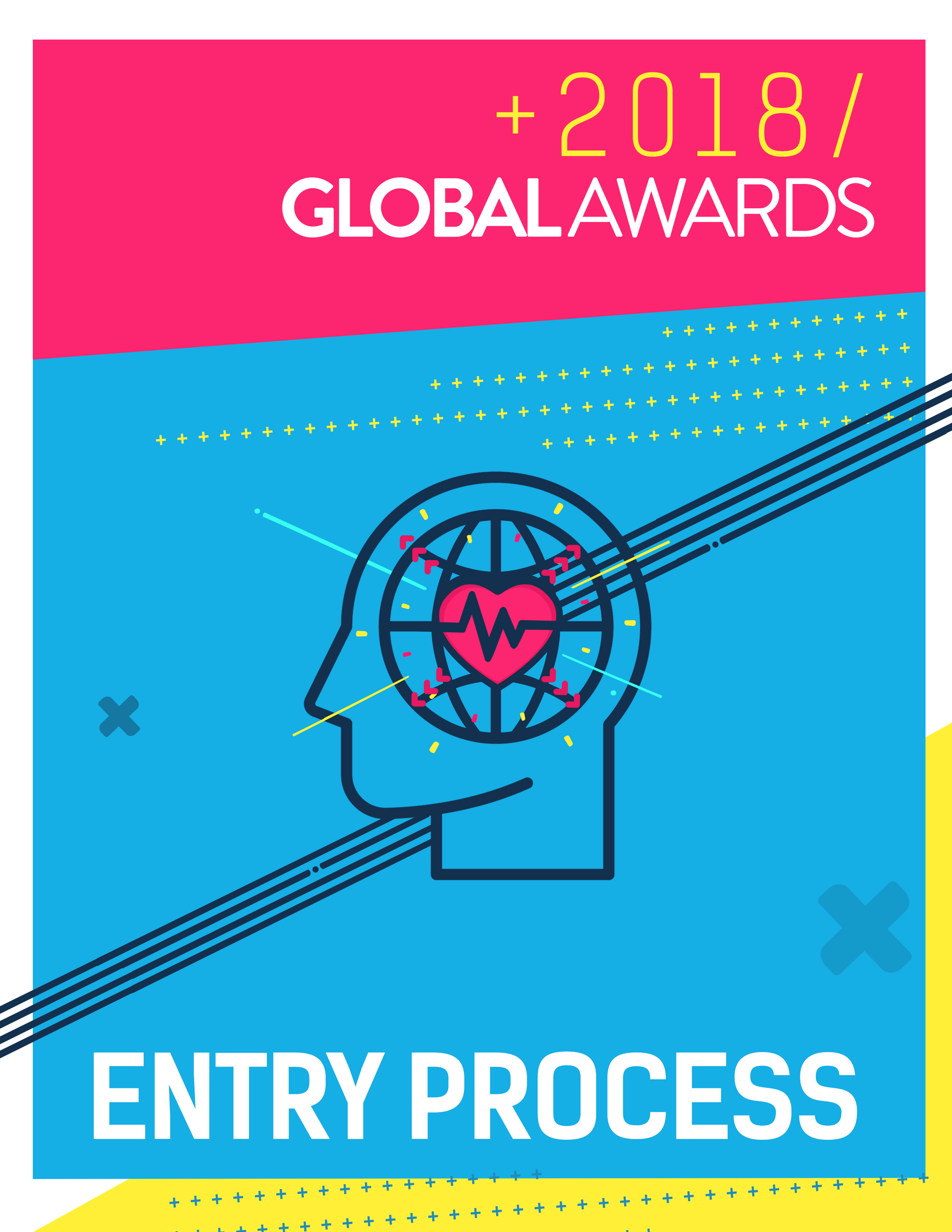 globals_cover1-entryprocess.png
