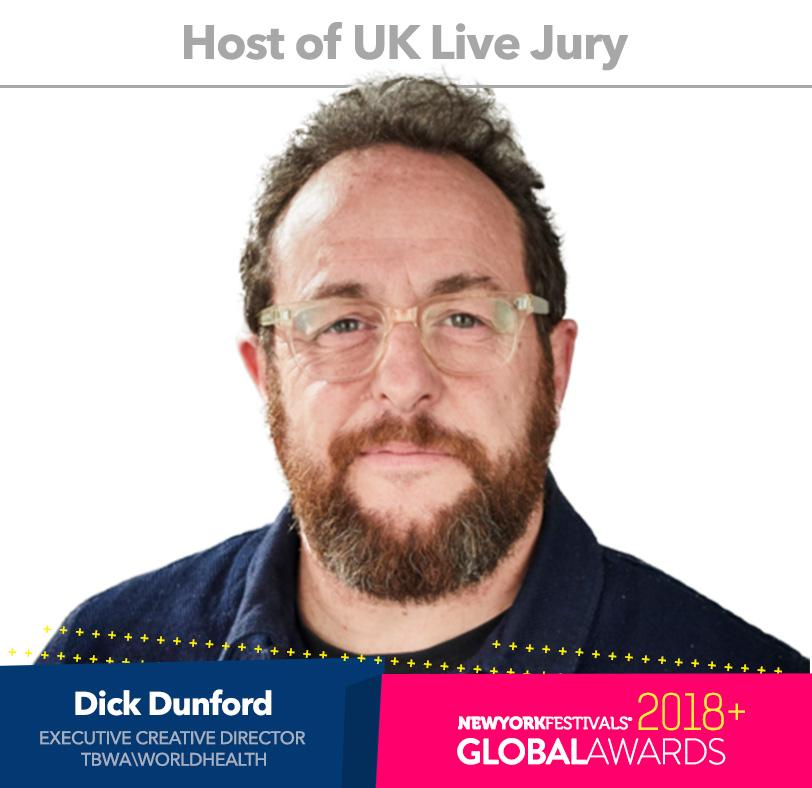 Dick Dunford HOST.jpg