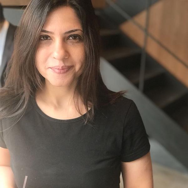 Kainaz Karmakar.jpg