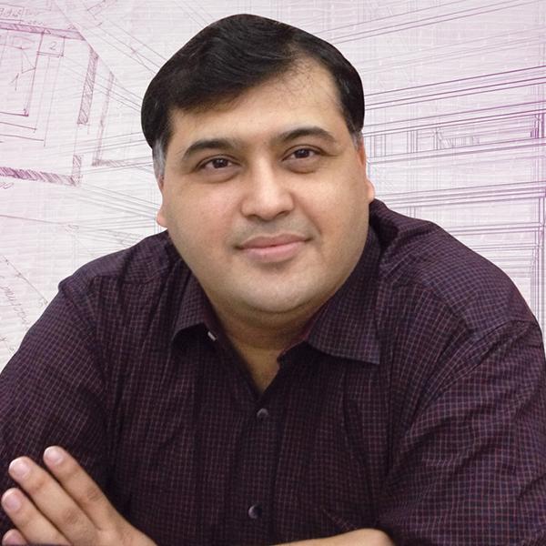 Vineet Bhagchandani.jpg