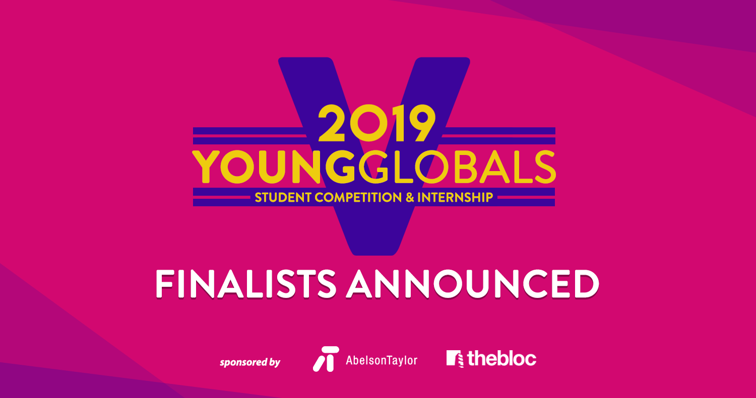 Youngglobals_finalists_2019.png