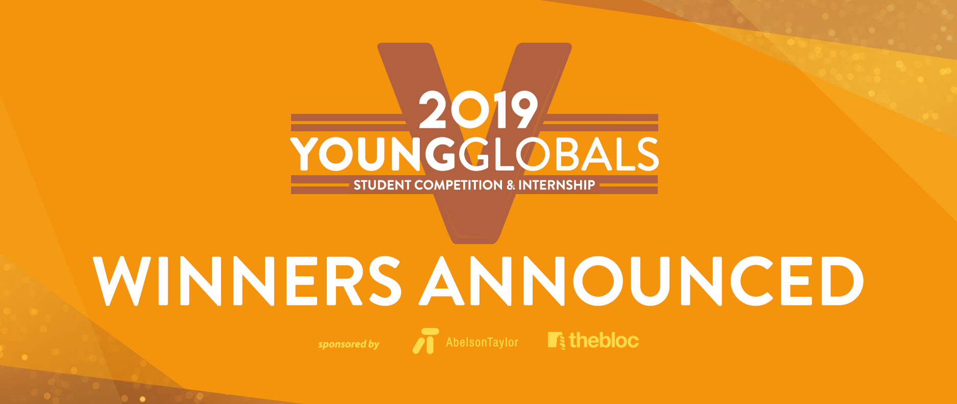 Youngglobals_winners_2019.png