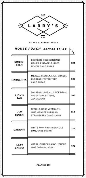 punch bowl menu.jpg