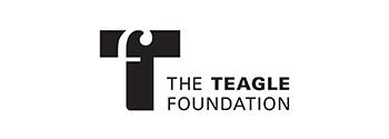 The Teague Foundation