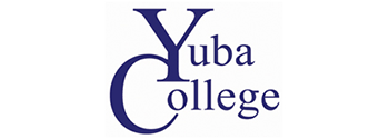 Yuba Community College