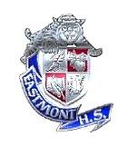Gabrielle Davy - Eastmont High School