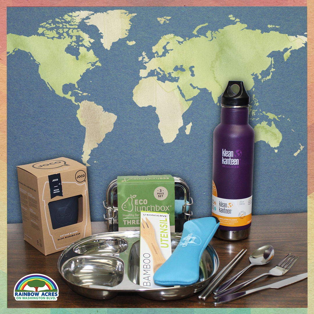 Eco Supplies post2.jpg