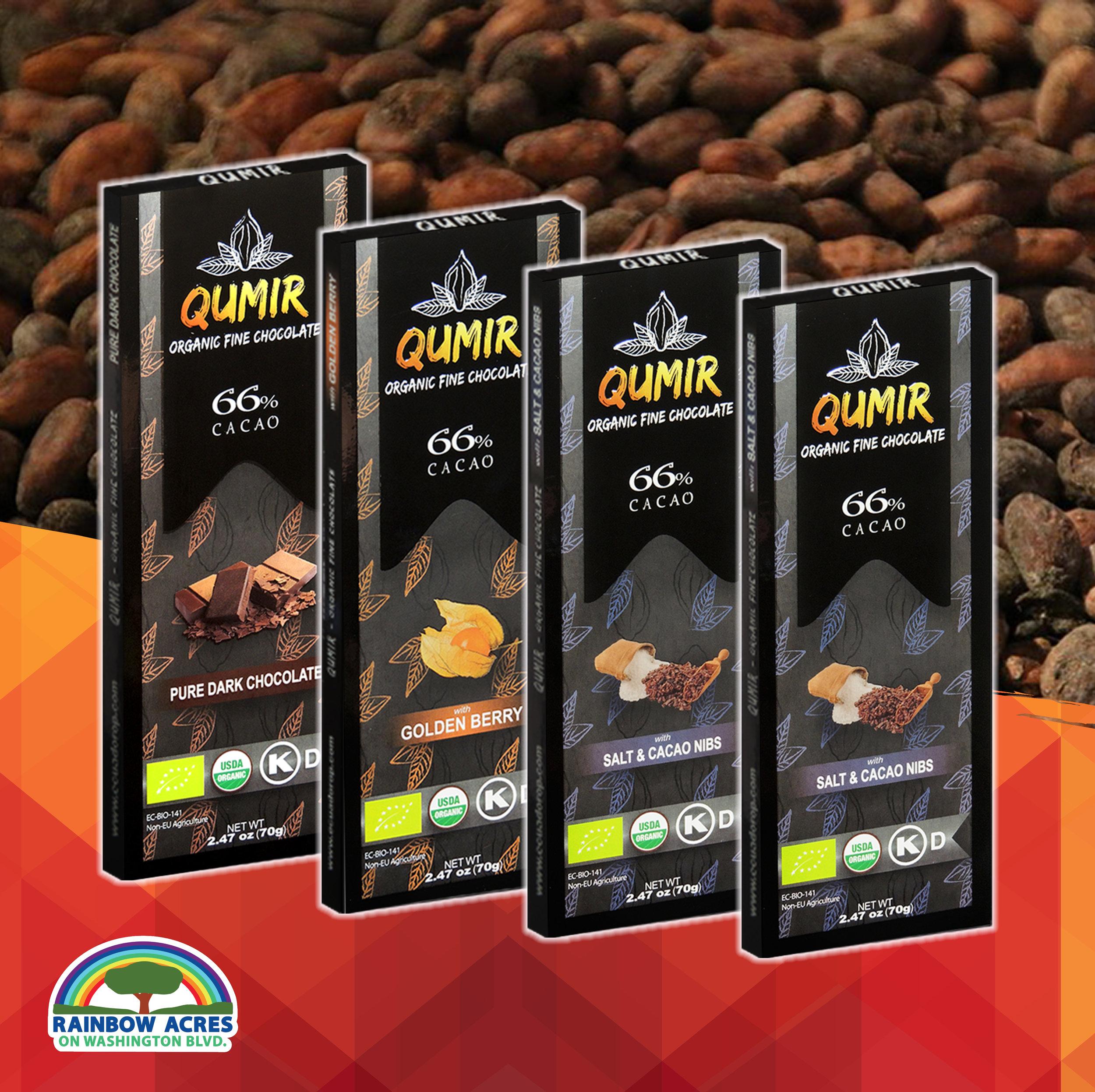 Qumir chocolate post.jpg