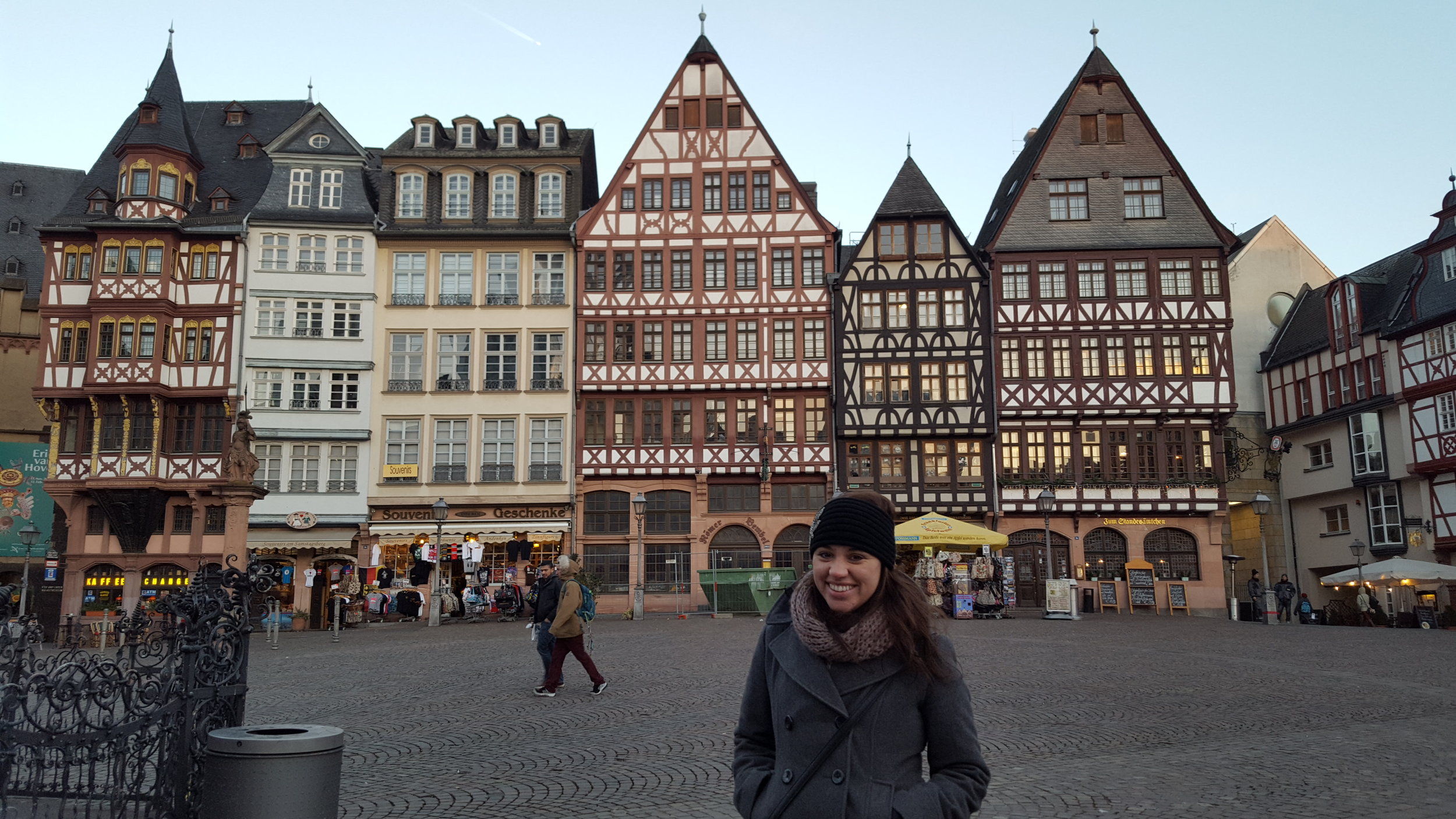 27-year-old Christian womderful woman Jessi