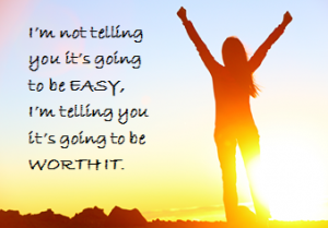 Quote-Thrive Consulting