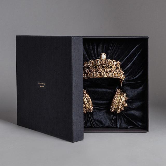 DG-Crown-3.jpg