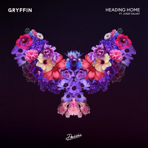 Gryffin-Cover.jpg