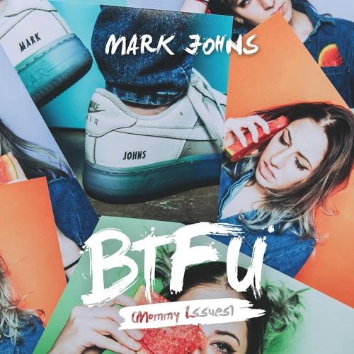 Mark-Johns-BTFU.jpg