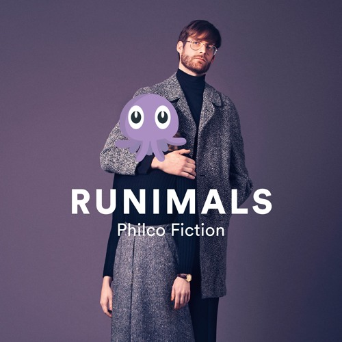 Philco-Fiction-Runimals.jpg