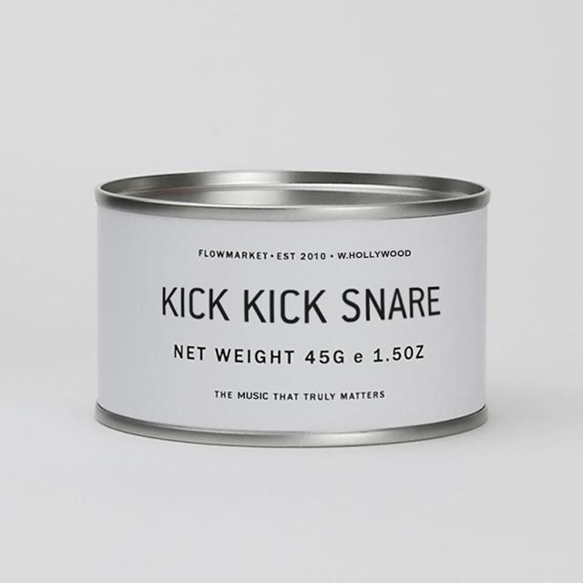 can-of-kick-kick-snare.jpg