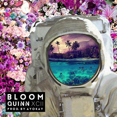Quinn-XCII-Bloom-EP.jpg